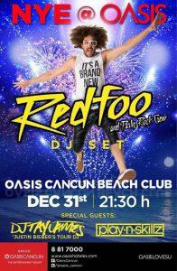 cancun_red_foo_cancun_vibes