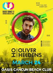 Oliver H-spring-break