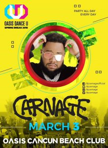 carnage-cancun-vibes