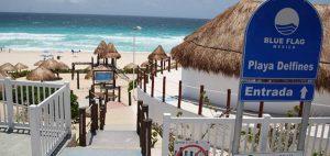 cancun-playa-delfines