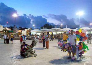 plaza-las-palapas-cancun